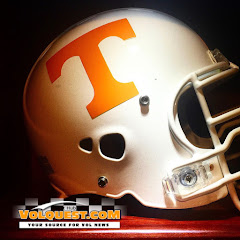 Tennessee Football Volquest-Rivals