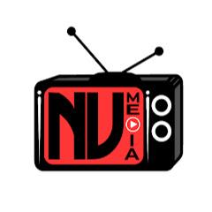 NV MEDIA