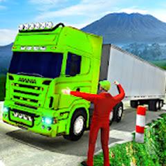 Games Simulator