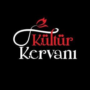 Kültür Kervanı