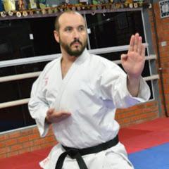 Andre Maraschin Karate