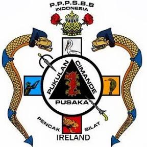 Silat Ireland - Self Defence