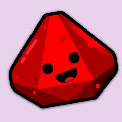 Redstone Dude