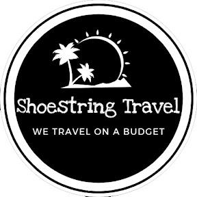 Shoestring Travel India