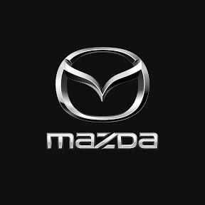 MazdaEurope