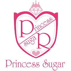 Princess Sugar