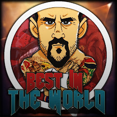 Bestintheworld
