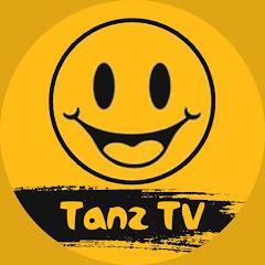 Tanz TV