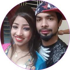 Akash Sumi