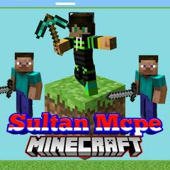 Sultan mcpe
