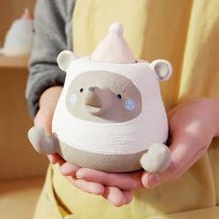 Amii Ceramics