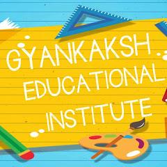 Gyankaksh Educational Institute