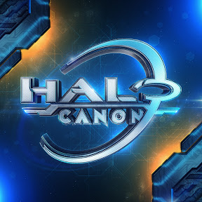 Halo Canon