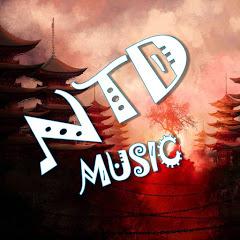 静かな瞑想と癒しの音楽【NTD MUSIC】
