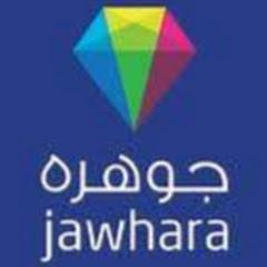 Jawhara EL