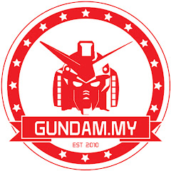 Gundam .my