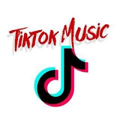Tik Tok - Music