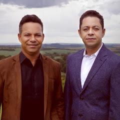 Daniel e Samuel Oficial