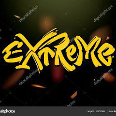 Sanwa Extreme