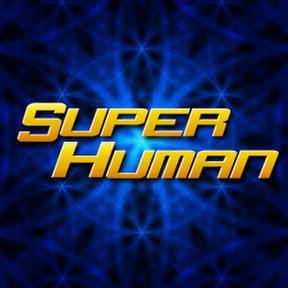 Superhuman Institute