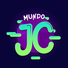 Mundo JC
