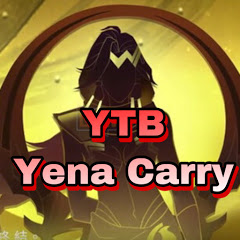 Yena Carry