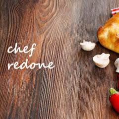 chef redone