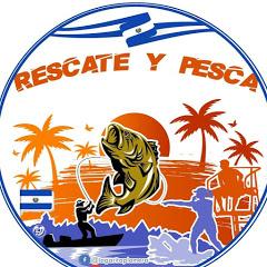 Rescate y Pesca