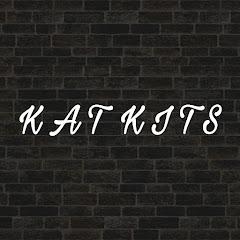 Kat Kits