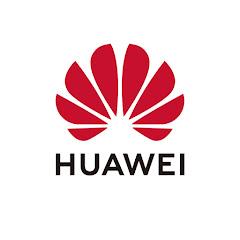 Huawei Mobile Mx