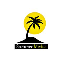 Summer Media