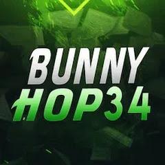 TheBunnyHop34