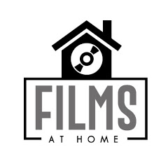 Films At Home