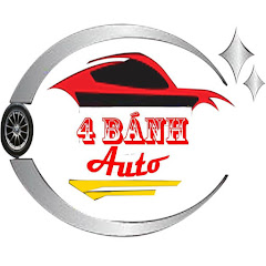 Bốn Bánh Auto