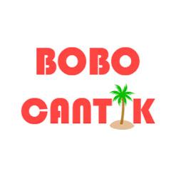 Bobo Cantik