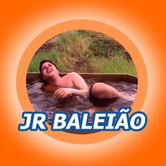 JR Baleião