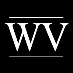 World Video Channel