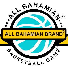 The All Bahamian Brand TV