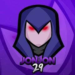 Jonjon29 - Bases FR