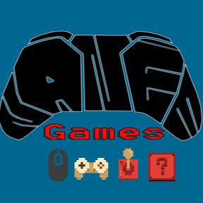 Na-nee Games