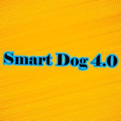 Smart Dog 4.0