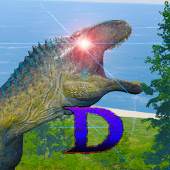 Draumr Gamer