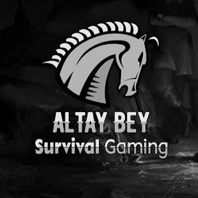 ALTAY BEY
