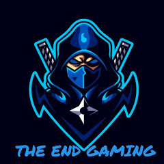 The End Gaming