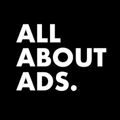 광고의모든것(AllaboutAD)