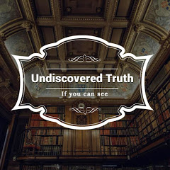 Undiscovered Truth