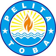 Pelita Danau Toba