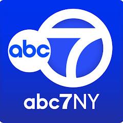 Eyewitness News ABC7NY