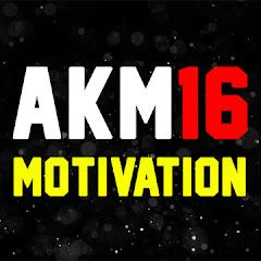 AKM16Motivation