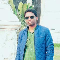 Socialist Vimal Prakash
